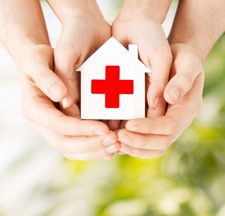 Para prepararse ante huracanes, Fundación Walmart de México entrega 5 mil despensas a Cruz Roja Mexicana - http://plenilunia.com/voluntades-en-accion/para-prepararse-ante-huracanes-fundacion-walmart-de-mexico-entrega-5-mil-despensas-a-cruz-roja-mexicana/40553/