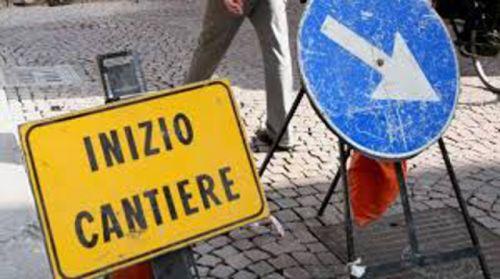 Lazio: #Pomezia #sicurezza #stradale: cantieri per abbattimento barriere architettoniche (link: http://ift.tt/2d3dWXL )