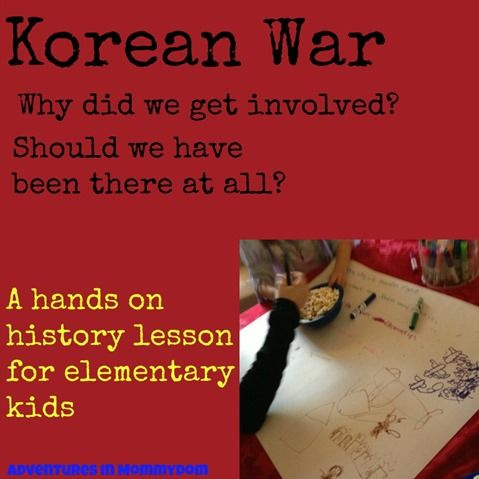 educational histories of korean americans essay Culture of united states of america - history  the perspective of canadians and latin americans  veterans included housing and educational.