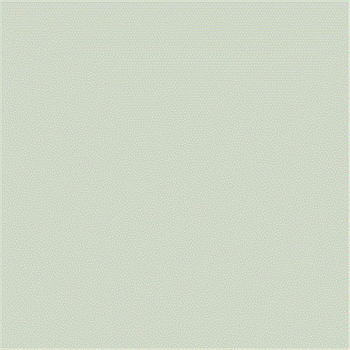 Krijtverf Farrow & Ball Modern Emulsion Pale Powder (204) - Paint-Paper.nl
