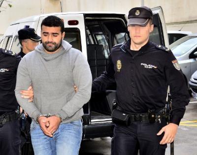 Ιταλία: Έξι συλλήψεις επίδοξων τζιχαντιστών στη βόρεια Ιταλία
