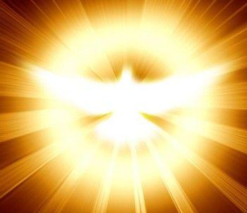 No es con Fuerza Humana, Sino con el Espíritu Santo
