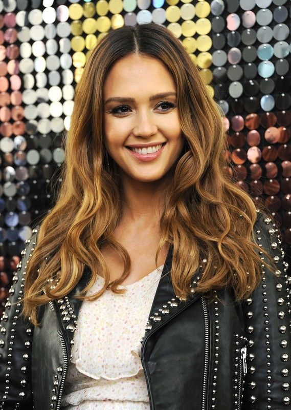 51 Cool Winter Hairstyles For The Holiday Season