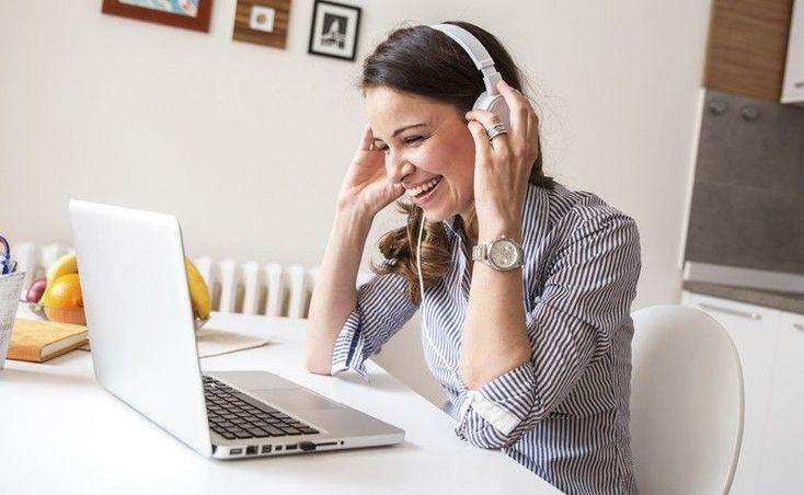 11 ideias de como ganhar dinheiro na internet - Dicas de Mulher
