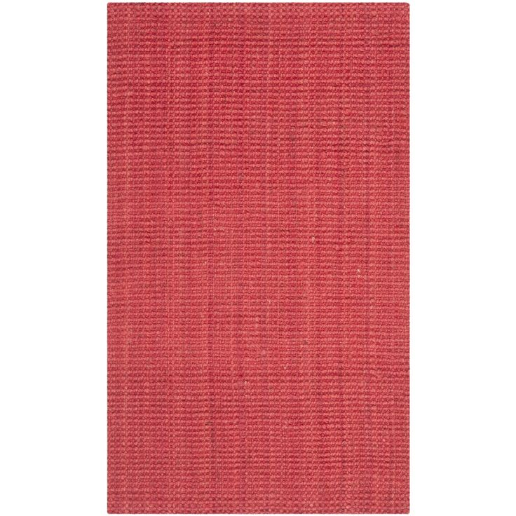 1000 Ideas About Jute Rug On Pinterest Rugs Panelling