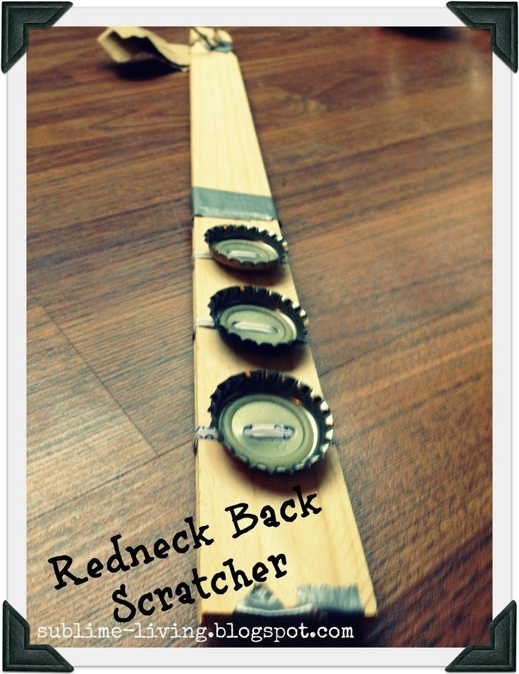 redneck christmas games - Redneck Christmas Ideas