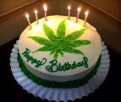 fijne verjaardag