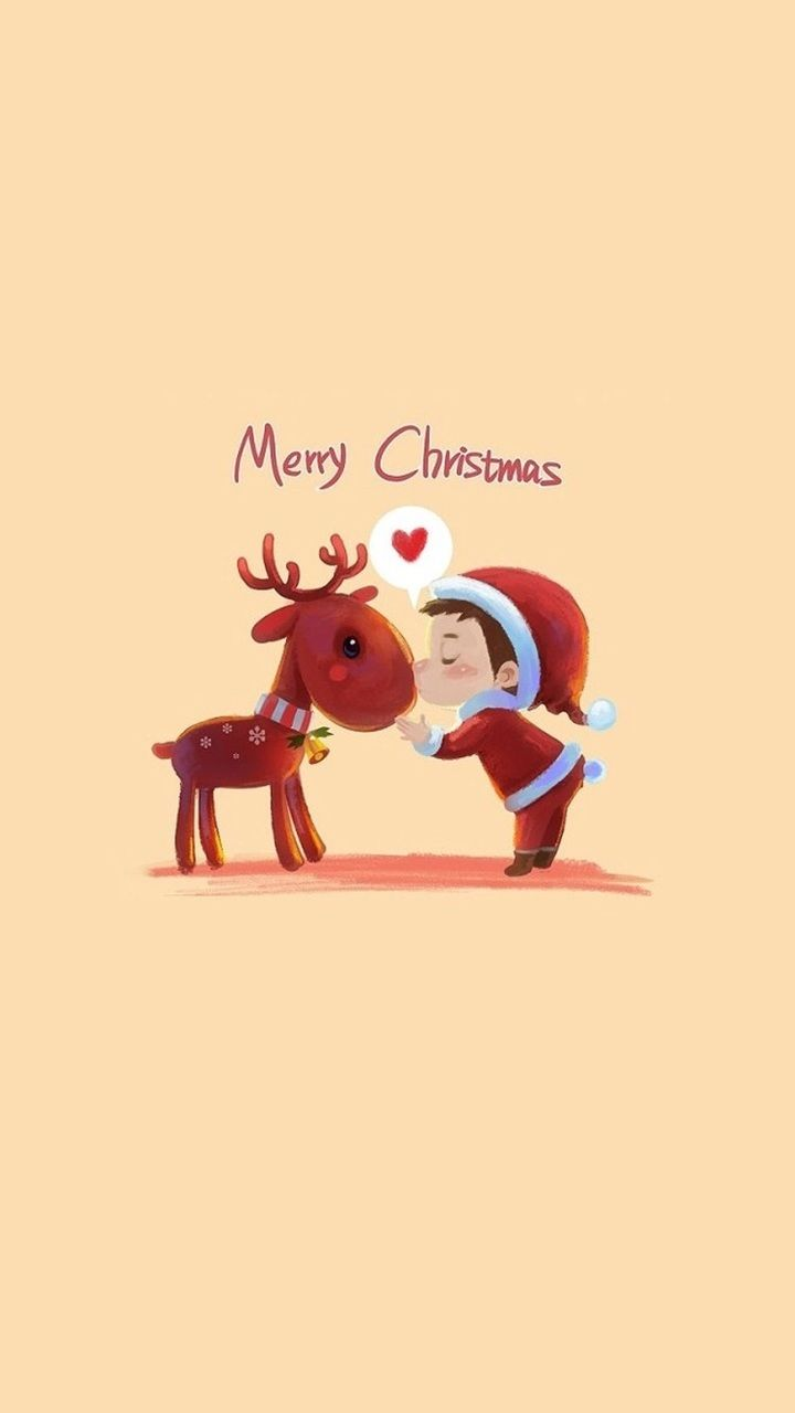 Shared By Veritas Find Images And Videos About Text Wallpaper And Christm Christmas Phone Wallpaper Wallpaper Iphone Christmas Cute Christmas Wallpaper