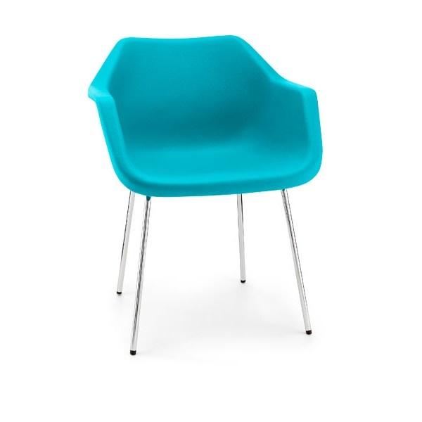 Robin Day Armchair Ideais Legais Pinterest Armchairs