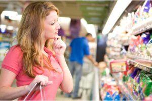 The Paleo Diet Food List - http://www.tinaselter.com/the-paleo-diet-food-list/ - http://www.tinaselter.com/wp-content/uploads/2016/11/the-paleo-diet-food-list-300x200.jpg