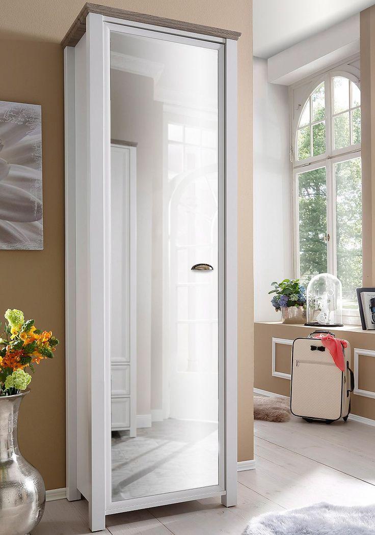 die besten 17 ideen zu t rscharniere auf pinterest. Black Bedroom Furniture Sets. Home Design Ideas