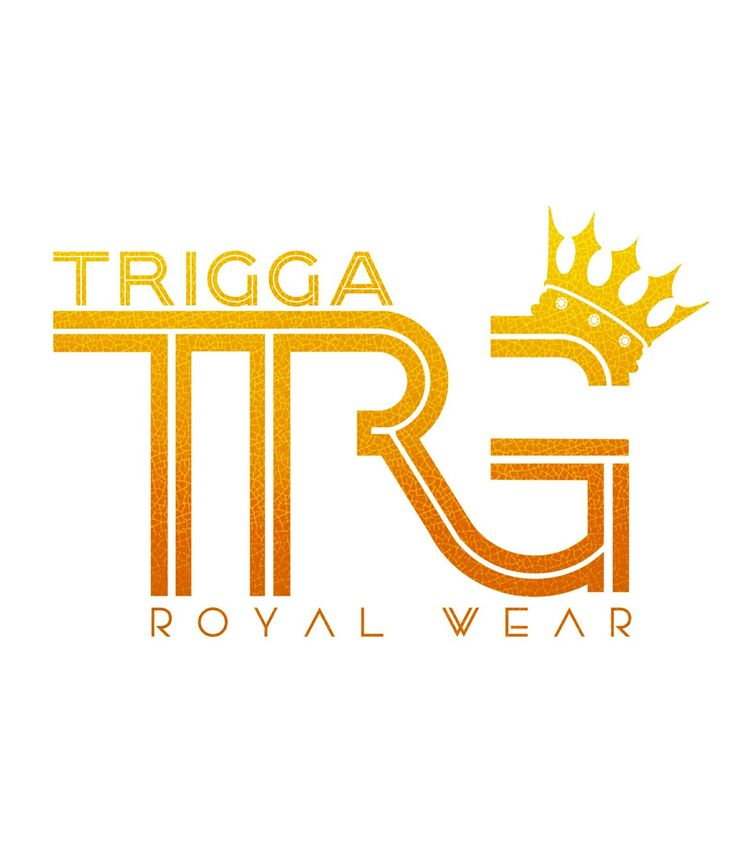 TRG (Trigga) by GamePhaseDesign