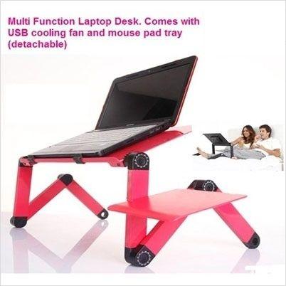 Best 25 Portable laptop desk ideas on Pinterest Portable laptop