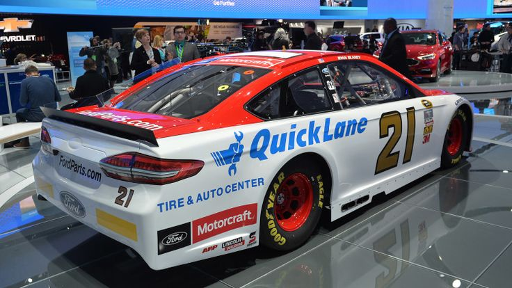NASCAR || Image Source: http://o.aolcdn.com/dims-global/dims3/GLOB/legacy_thumbnail/750x422/quality/95/http://www.blogcdn.com/slideshows/images/slides/376/669/8/S3766698/slug/l/04-ford-fusion-nascar-1.jpg