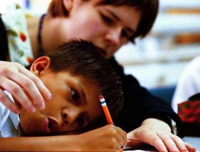 Voz Activa: Los Estilos de Aprendizaje y la Planeación Didáctica