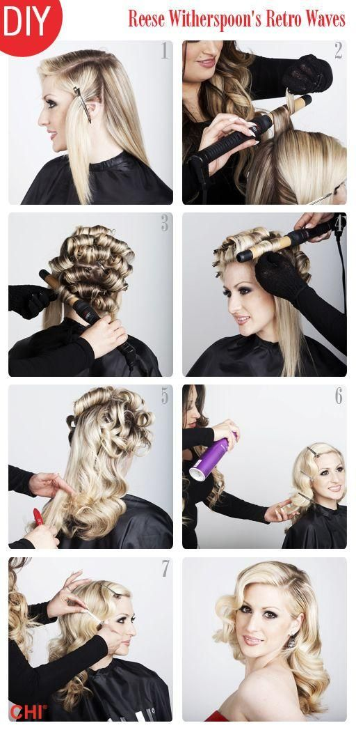 best 25 retro waves ideas on pinterest retro waves hair