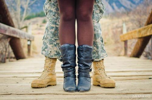 army girlfriend   Tumblr