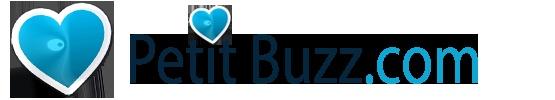 LE PETIT JOURNAL DU BUZZ - PETIT BUZZ  Les plus belles découvertes sur le web et les petits coups de coeur du peuple. Petit Buzz est votre Petit Journal du Buzz, Buzz Audio, Buzz Vidéo, Buzz Actus, Buzz Internet, Buzz Images, Buzz Photo, Buzz Annonces, Buzz Insolite, Buzz Humour, Buzz People, Buzz Sport ... The Buzz on You !