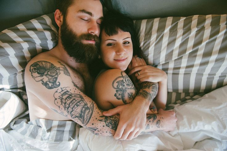 Los tatuajes generalmente han estado asociados con la rebeldía, la rudeza, la irresponsabilidad. Sin embargo, actualmente no son el símbolo de la audacia o de cierto nivel social como lo fueran décadas atrás. Según un informe del Centro de Investigaciones Pew, ubicado en Washington, casi 4 de cada 10 personas tienen un tatuaje …