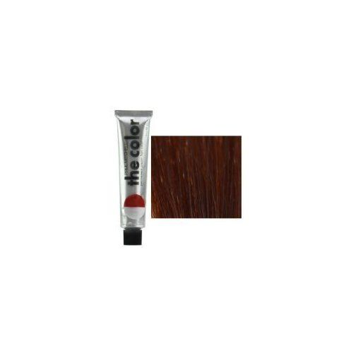 Paul Mitchell Hair Color The Color - 7WC -- Read more info by clicking the link on the image. #hairproduct