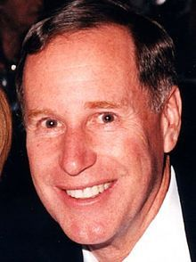 Peter E Berger was the son of film editor Fred W. Berger. He attended film school at the University of California, Los Angeles (UCLA), served in the United States Army, and worked for the Armed Forces Korean Network in Seoul. He began his career in 1968 working on the television program, The Doris Day Show. His first credit was for the feature film Arnold (1973)