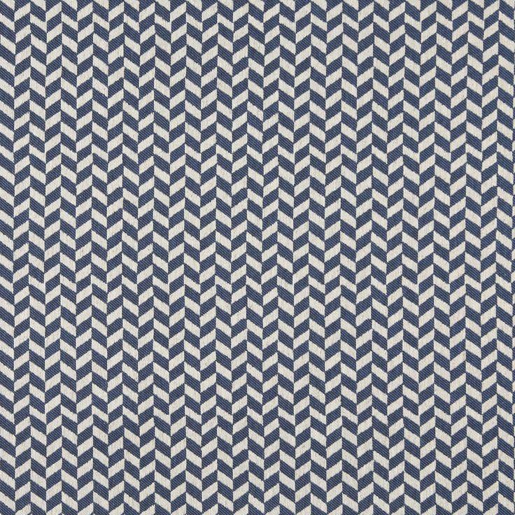 308 best Fabrics images on Pinterest | Plaid fabric, Fabric ...