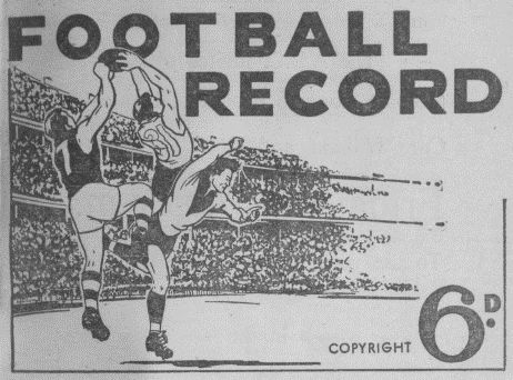 http://footystats.freeservers.com/images/FootyRecord1957.gif