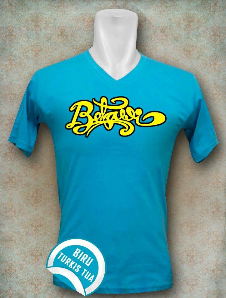 """>> BETAWI << New Design dari KeroK Oke dipake sendiri..Cocok buat OlehOleh.. Ready many color n size S - XL Lebih lengkap di FB. """"Kerok kaos ibukota"""" www.kerokjakarta.com Wa. 0896 73118668"""