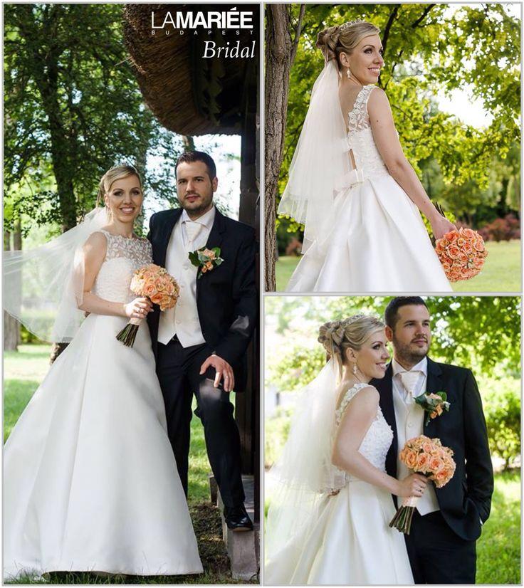 menyasszonyok budapest
