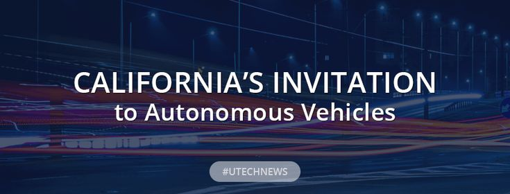Last month, the California Department of Motor Vehicles (DMV) announced that it would revise its current rules, and allow for companies to test autonomous vehicles. The DMV also announced that it would allow for the public to use autonomous vehicles. Continue reading to learn what these newer regulations entail, and what this could mean for you overall. Change in Regulations The first step for...