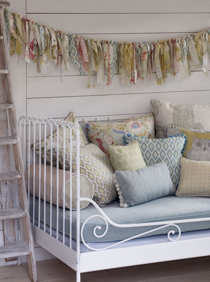 Designer Curtain & Upholstery Fabrics  Silva + Discovery Collections by Blendworth