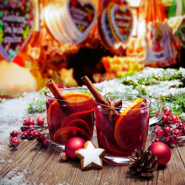 Endlich ist es so weit. Viele schöne Weihnachtsmärkte werden in dieser Woche eröffnet. Darunter #Magdeburg, #Rostock, #Potsdam, #Leipzig, der Striezelmarkt in #Dresden und #Chemnitz. Wir wünschen viel Spaß! #Weihnachtsmarkt #DIEpA