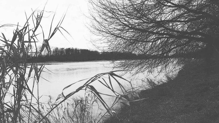 Wisła <3  ...dopóki płynie, Polska nie zaginie...