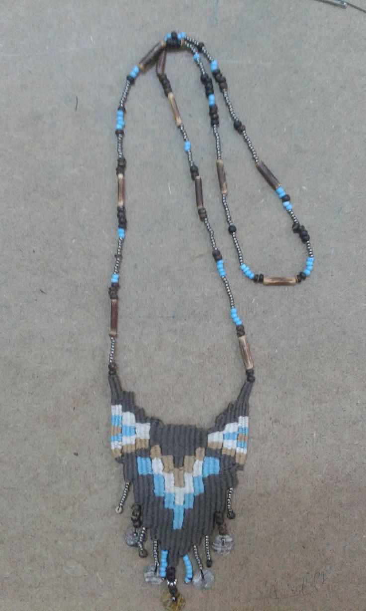 518 best jewelry needleweaving, pin weaving, neuletekniikka images ...
