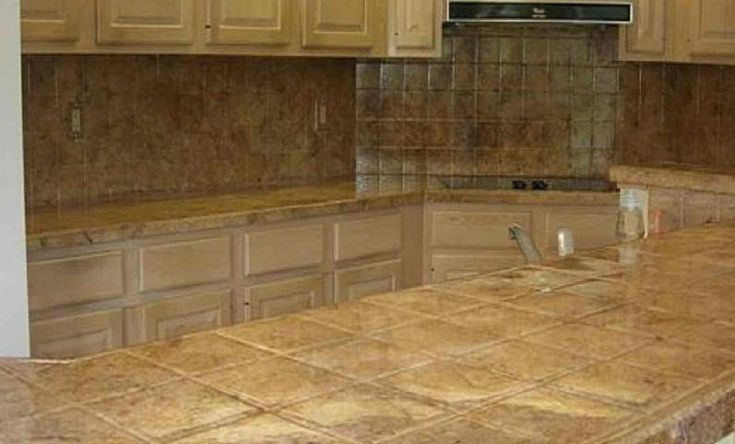 how to get paint off tile easily