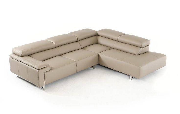 Stylish Design Furniture - F