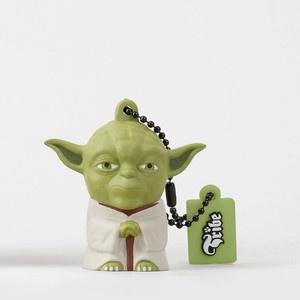 USB-Stick Yoda 8GB