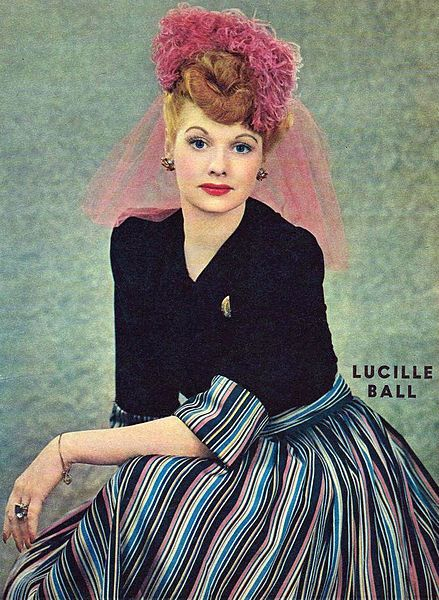 File:Lucille Ball 1944.JPG