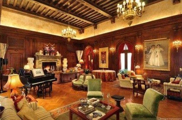 Ultimate Bachelor Pad A 6 7 Million Condo In Chicago S