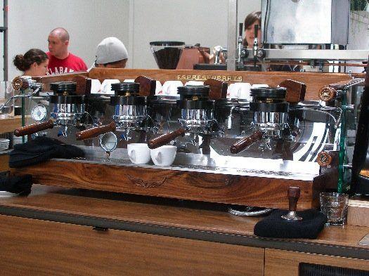 beautiful-espresso-machine