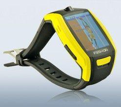 http://nirvanacharlie.wix.com/aussiesafekids#!smart-watch-phones/cjg9