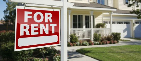 How to Find the Perfect Apartment for Rent – 10-Step Process | The Inman Team