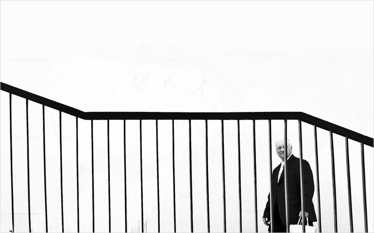 Marcin Ryczek is a conceptual photographer based in Cracow, Poland.