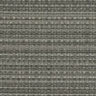 Vycon Wallcovering - Search Product Result: Metro Line