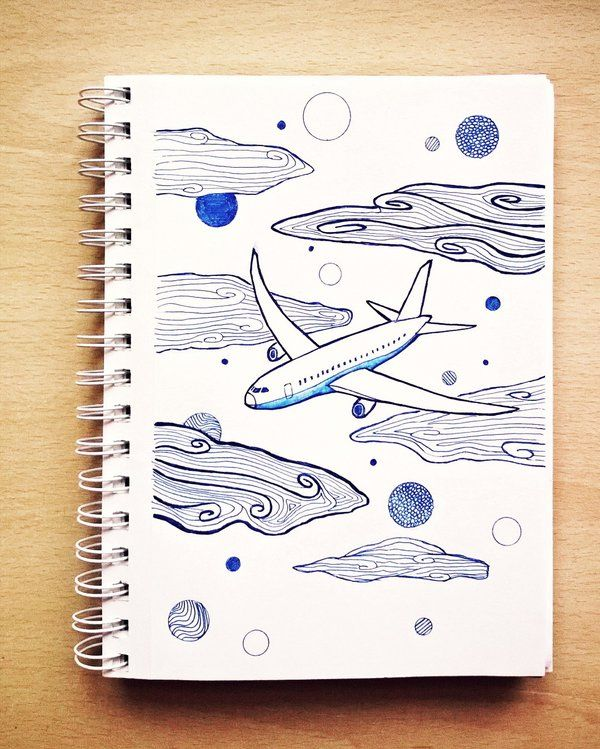 I wanna travel the world but... by eamanee.deviantart.com on @DeviantArt