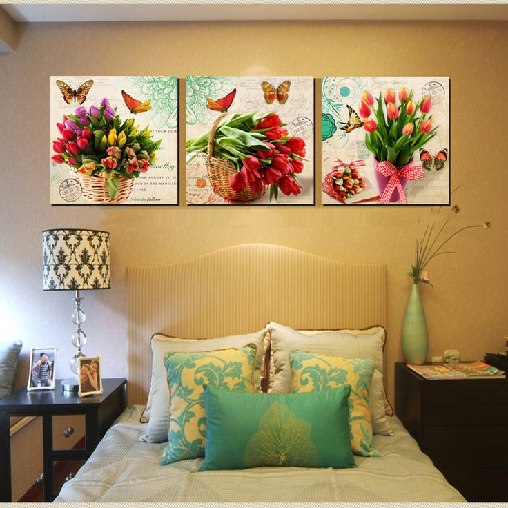 225 best Pintura images on Pinterest | Pintura, Canvas paintings and ...