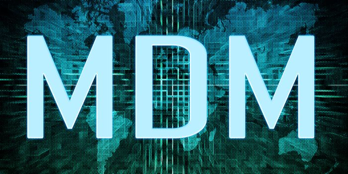 The ABCs of Master Data Management (MDM)::  ...  Keep on reading:  The ABCs of Master Data Management (MDM)