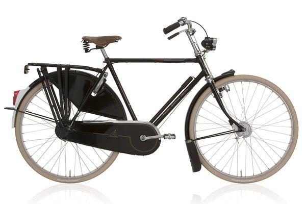 #bisiklet #bicycle #gazelle