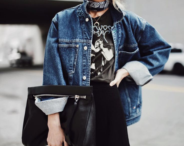 fashion details, style, outfit, inspiration, look,