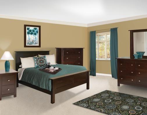 Amish Furniture Bismarck Nd